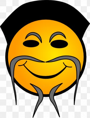 Laughing Smiley Face Emoticon - China Chinese Cuisine Smiley Emoticon Clip Art PNG