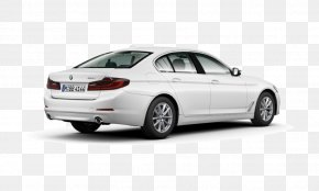Car - Used Car Luxury Vehicle BMW Of Devon PNG