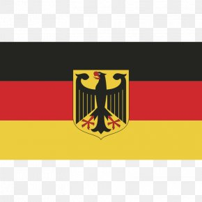 Flag - Coats Of Arms Of German States German Empire East Germany Coat Of Arms Of Germany PNG