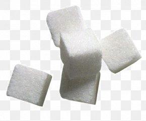 Sugar - Coffee Sugar Cubes The Sugarcubes Cafe PNG
