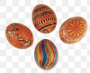 Easter Eggs - Easter Egg Egg Decorating Painting PNG