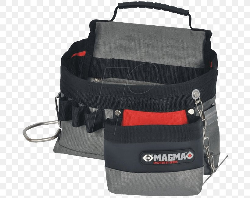 Engineers Tool Bag C K Magma Amazon Com Electrician Belt Png 684x648px Amazoncom Bag Belt Calvin Klein
