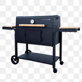 Barbecue - Barbecue Char-Broil CB940X Charcoal Grill Grilling Char-Broil Classic 463874717 PNG