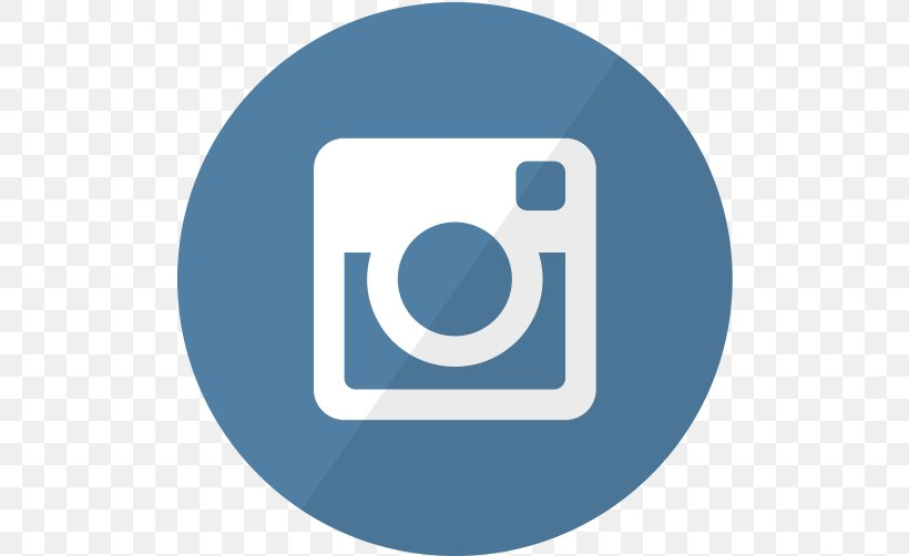 Instagram Logo Decal, PNG, 502x502px, Instagram, Blue, Brand, Decal, Logo Download Free