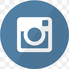Instagram - Instagram Logo Decal PNG
