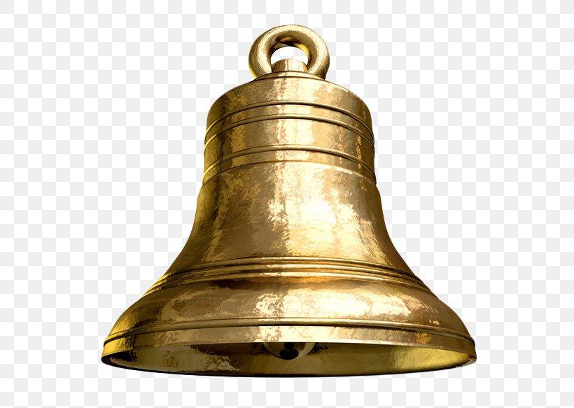 Bell Clip Art, PNG, 731x583px, Bell, Brass, Church Bell, Ghanta, Handbell Download Free
