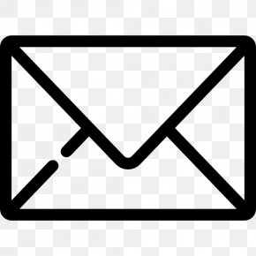 Email - Email Message Icon Design PNG
