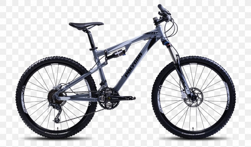 Bicycle Pedals Bicycle Frames Bicycle Forks Bicycle Saddles Bicycle Wheels, PNG, 1600x943px, Bicycle Pedals, Automotive Exterior, Automotive Tire, Automotive Wheel System, Bicycle Download Free