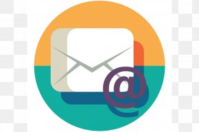 Email - Email Marketing Email Privacy Digital Marketing PNG