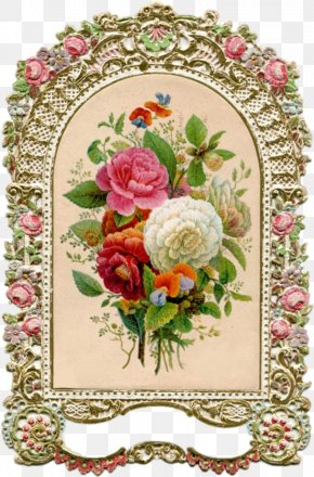 Valentine's Day - Greeting & Note Cards Valentine's Day Birthday Разумный огород. 100 главных советов дачникам от Галины Кизимы Clip Art PNG