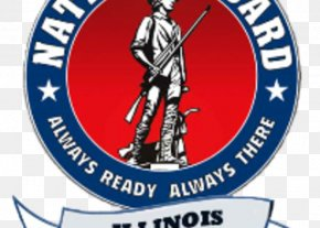 United States - National Guard Of The United States Army National Guard Military National Guard Bureau PNG