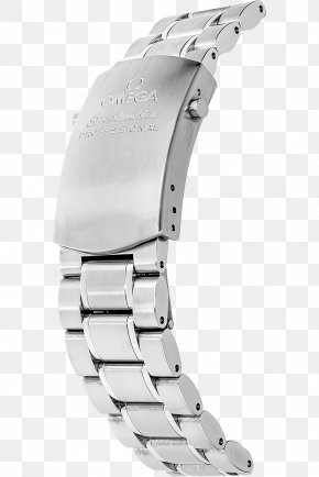 Watch - Omega Speedmaster Watch Strap Rolex Day-Date Omega SA PNG