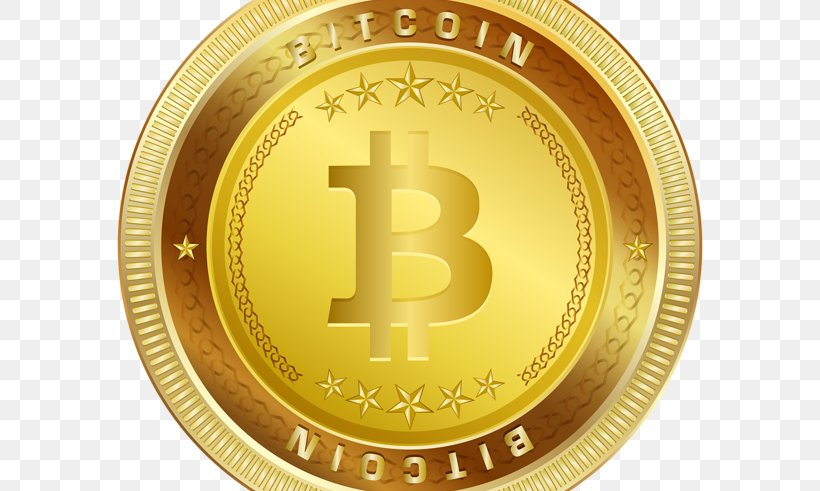 Bitcoin Gold Cryptocurrency Exchange Logo, PNG, 600x491px, Bitcoin, Bitcoin Cash, Bitcoin Gold, Cash, Christmas Day Download Free