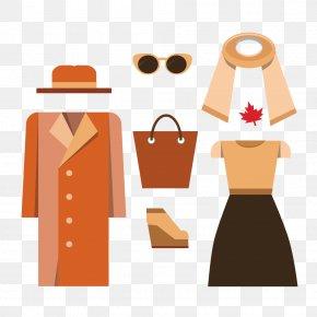 Fashion Coat Suit - Clothing Suit Coat Download PNG