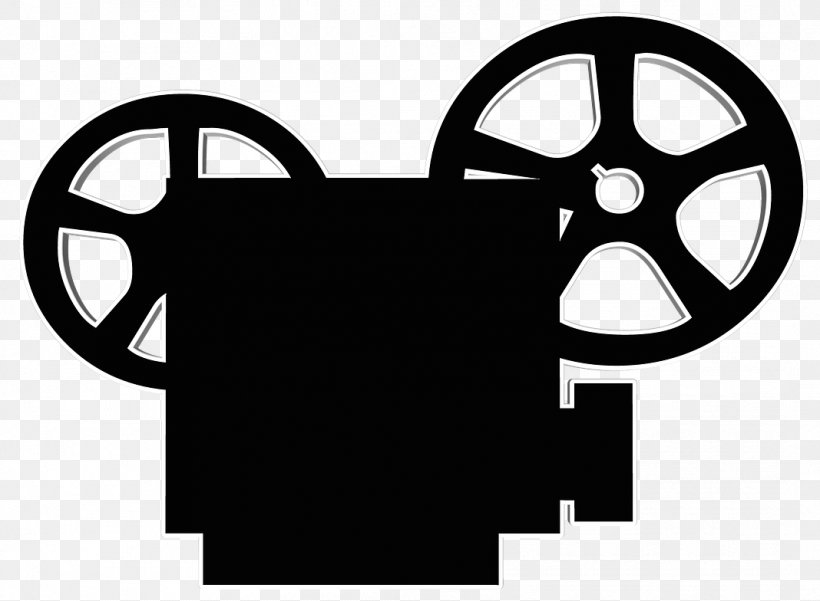 Photographic Film Movie Projector Clip Art Png 1068x784px Photographic Film Auto Part Automotive Decal Automotive Wheel