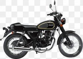 Motorbike - Yamaha XV250 Yamaha XV535 Yamaha DragStar 250 Motorcycle Yamaha Virago PNG