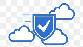 Cloud Computing - Amazon Web Services Cloud Computing Backup Computer Software Data Center PNG