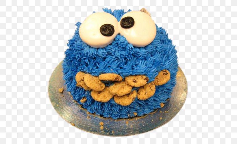 Miraculous Birthday Cake Buttercream Cookie Cake Cookie Monster Cake Funny Birthday Cards Online Necthendildamsfinfo