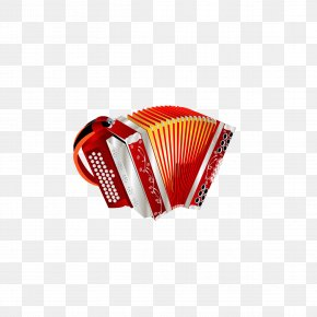 Accordion,Musical Instruments,music - Buffalo Bills Accordion Musical Instrument Harmonica PNG