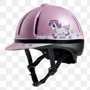 Horse - Equestrian Helmets Horse Tack PNG