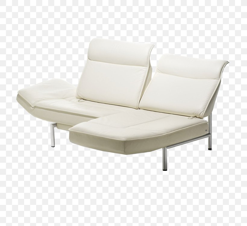 Loveseat Couch Sofa Bed Chair, PNG, 750x750px, Loveseat ...