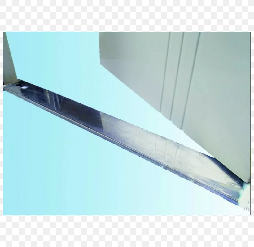 Material Proces Produkcyjny Steel Sheet Metal Hierromas, PNG, 800x800px, Material, Aluminium, Carpenter, Color, Door Download Free
