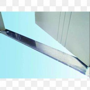 Blind - Material Proces Produkcyjny Steel Sheet Metal Hierromas PNG