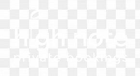 United States - United States Organization Cargill Logo Lyft PNG