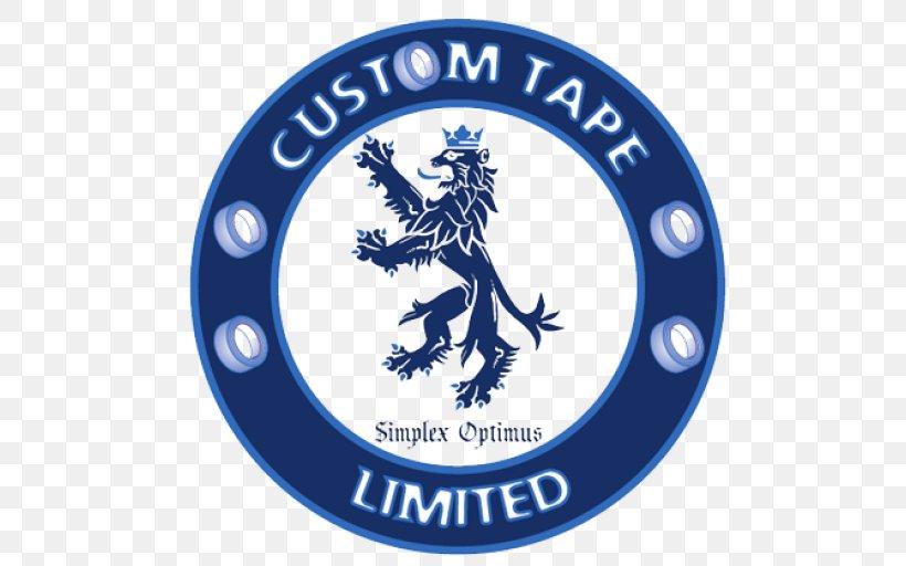 Chelsea F C Uefa Champions League Liverpool F C Deloitte Football Money League Organization Png 512x512px Chelsea Fc