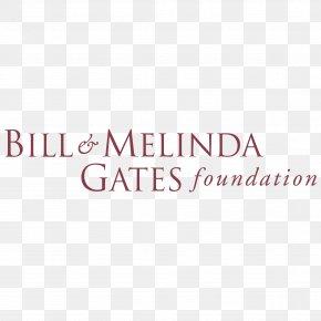 Harvard Business Publishing - Coupon Product Bill & Melinda Gates Foundation Logo Gratis PNG