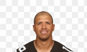 Miles - Miles Austin Monmouth Hawks Football Bank Monmouth University Football Player PNG