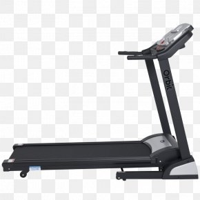 Fitness Treadmill - Treadmill Fitness Centre Exercise Equipment Exercise Bikes PNG