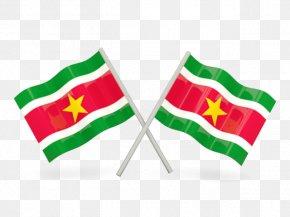 Flag Of Japan - Flag Of Malawi Flag Of Uganda Flag Of Zimbabwe PNG