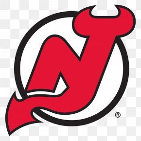 Devil's Town - New Jersey Devils National Hockey League Tampa Bay Lightning New York Islanders New York Rangers PNG