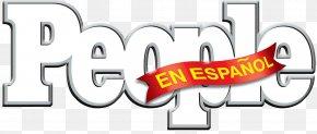 Magazine - People En Español Magazine Time Inc. All You PNG