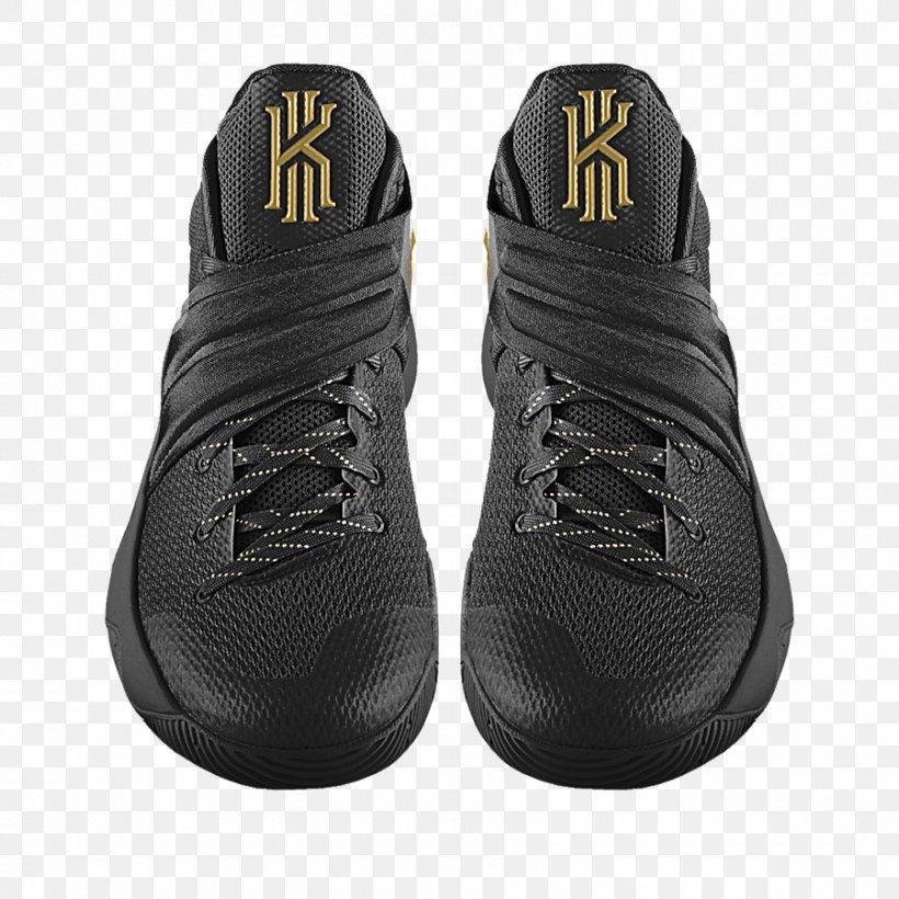 Sports Shoes Nike Air Max Flair Men\u0027s Shoe, PNG, 900x900px