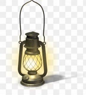 Street Light - Kerosene Lamp PicMix Lighting Street Light Gaz Yağı PNG