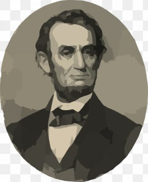 Lincoln Cliparts - Abraham Lincoln Quotes: Abraham Lincoln, Quotes, Quotations, Famous Quotes Lincoln Memorial Emancipation Proclamation Clip Art PNG