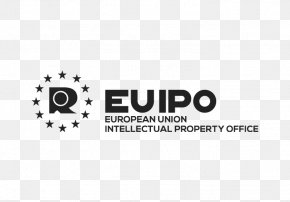 European Union Intellectual Property Office - European Union Intellectual Property Office Member State Of The European Union PNG