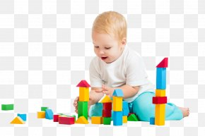 Child - Child Play Stock Photography Toy Block PNG