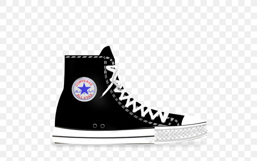 Converse Chuck Taylor All Stars Sneakers Shoe Nike, PNG