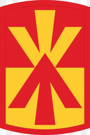 Artillery - Fort Bragg Fort Sill Fort Bliss Air Defense Artillery Branch 11th Air Defense Artillery Brigade PNG