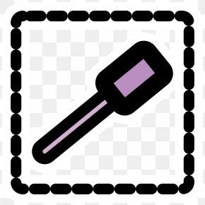 Picker - Christian Clip Art Icon Design PNG