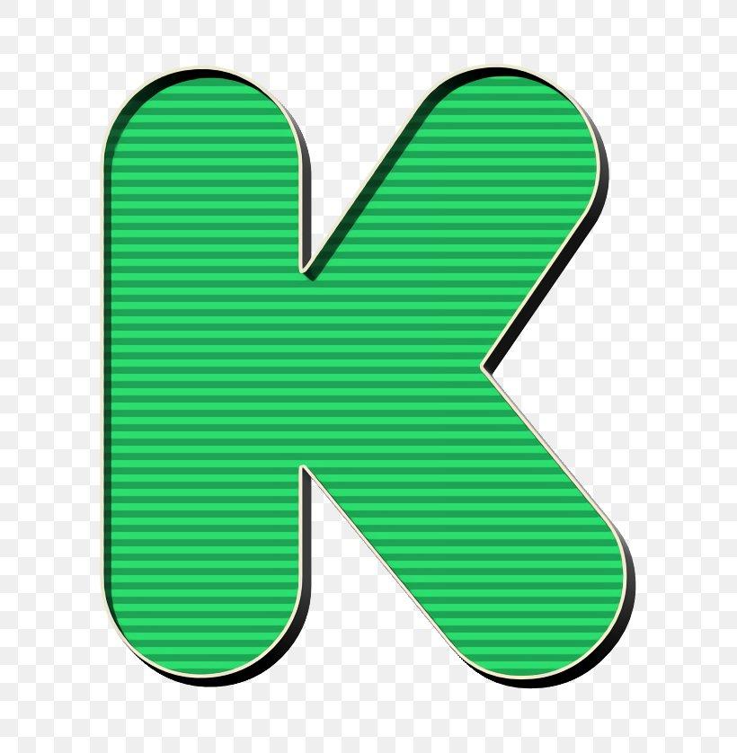 Green Leaf Logo, PNG, 718x838px, Kickstarter Icon, Green, Leaf, Logo, Meter Download Free