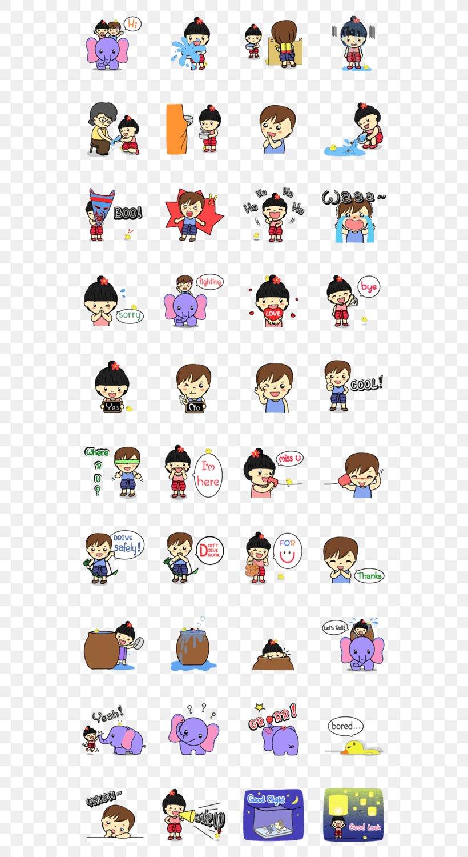 Sticker Arale Norimaki Songkran LINE, PNG, 562x1500px, Sticker, Animation, Arale Norimaki, Art, Drawing Download Free