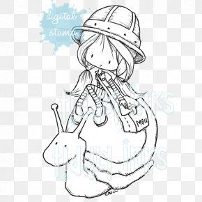 Snail Mail - Clip Art Drawing Line Art Illustration /m/02csf PNG