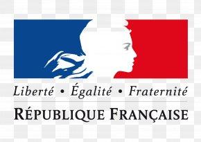Marianne - Embassy Of New Zealand, Paris Embassy Of France, Washington, D.C. Business Consulat Général De France à Bangalore PNG