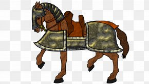 Armour - Horse Equestrian Body Armor Armour Clip Art PNG