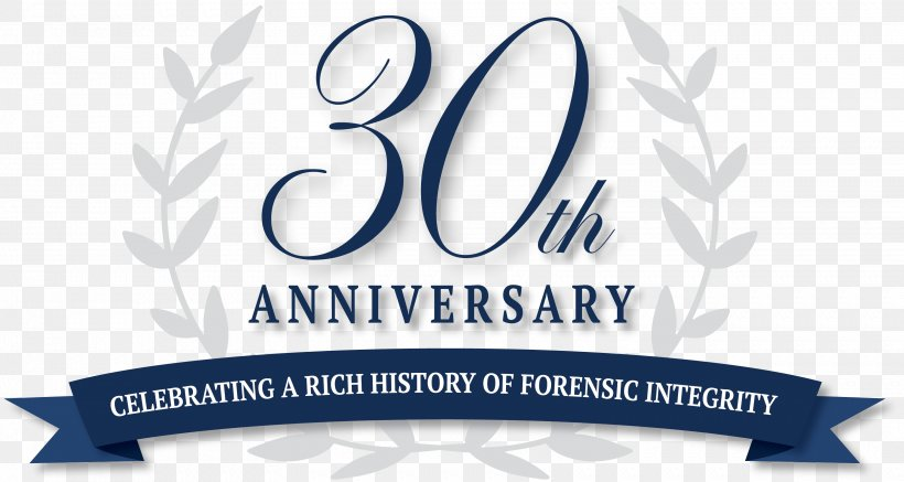 Logo Timeline Forensic Science Organization Forensic Toolkit Png 3321x1770px Logo Anniversary Brand Company Computer Forensics Download