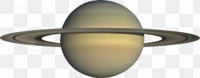 Planet - Planet Saturn Clip Art PNG